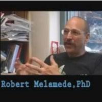 Dr. Robert Melamede