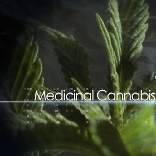Medicinal Cannabis and its Impact on Human Health
