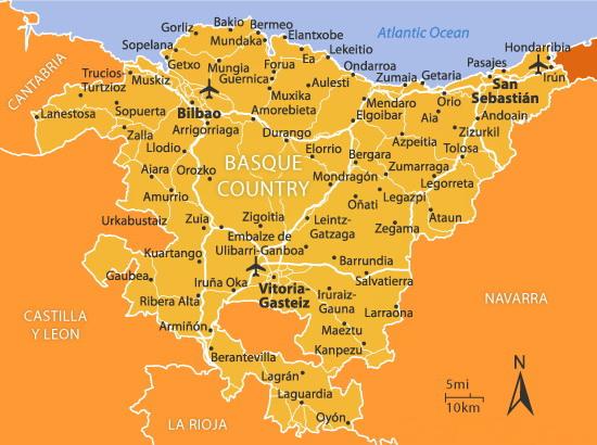 carte-pays-basque-espagnol