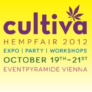 Cultiva 2012