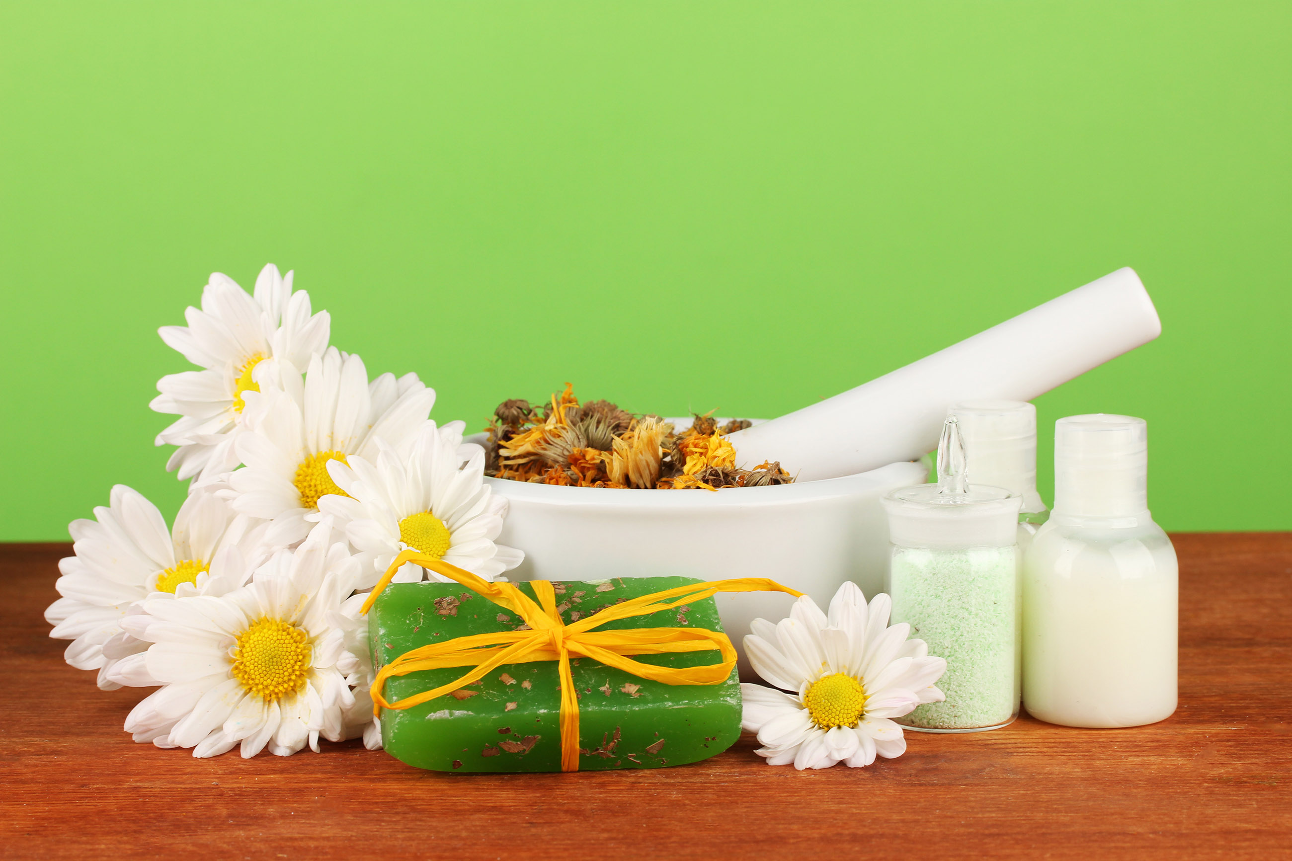 How To Make Hemp Soap At Home Sensi Seeds Sensi Seeds
