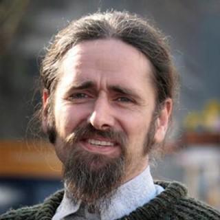 Irish Member of Parliament prepares cannabis bill