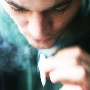 New Flash – Study shows cannabis does not have an impact on teen brain tissue