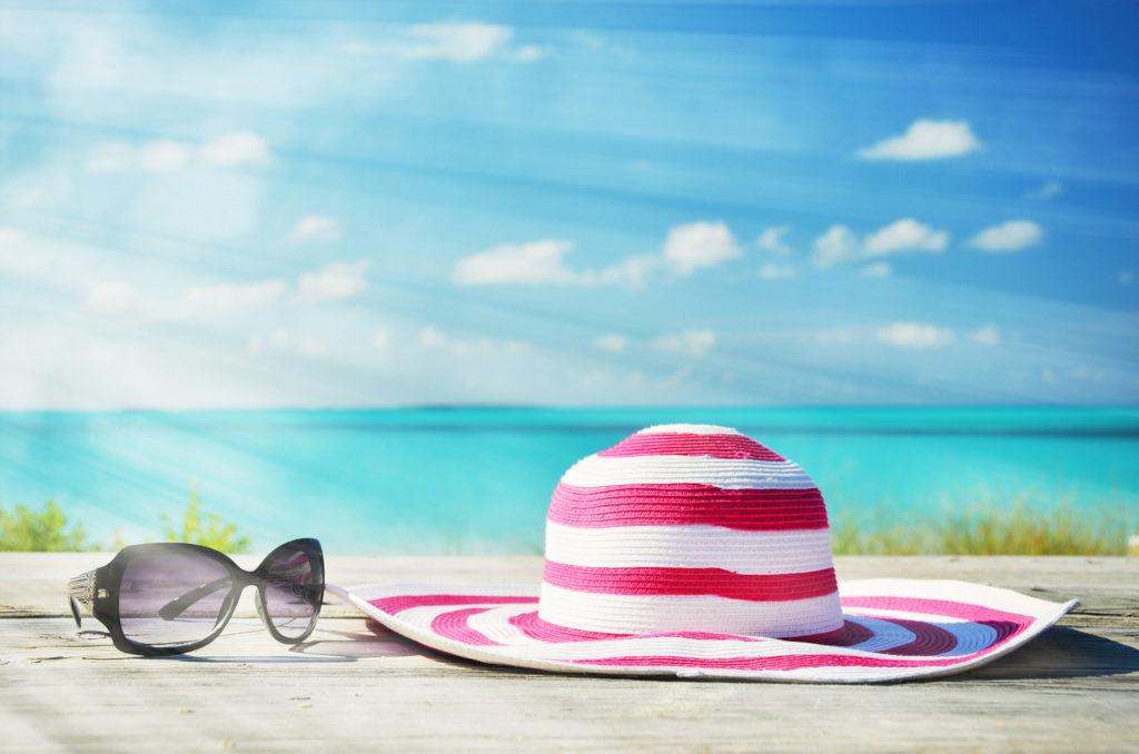 Hanf – der natürliche Sonnenschutz