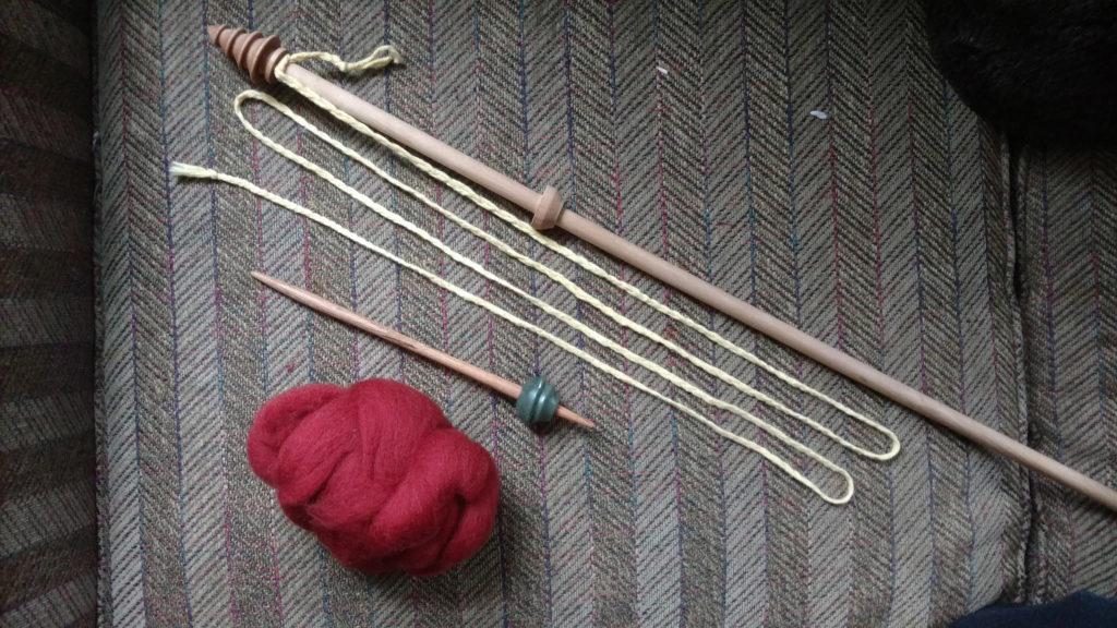 How Hemp Textiles Are Produced