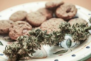 Ein 60 kg schwerer Erwachsener müsste 180 g reines THC essen, um eine Dosis von 3.000 mg/kg zu erreichen, und es wäre extrem unwahrscheinlich, dass er daran sterben würde (Prensa 420)