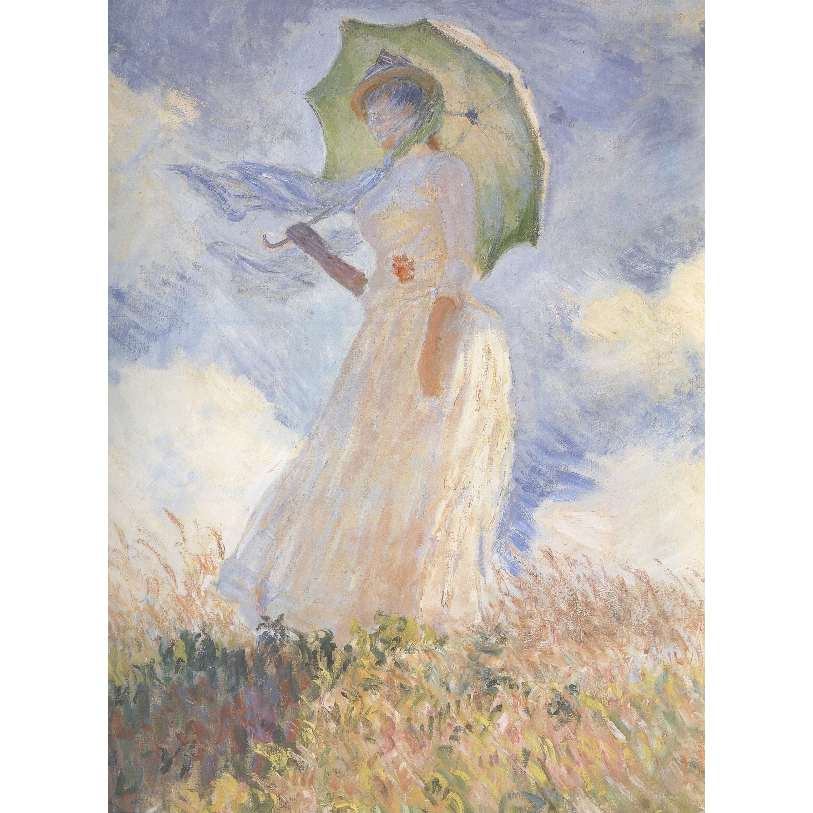 File:Claude Monet 023.jpg - Wikipedia