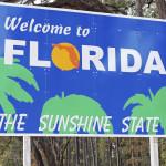 Senate in Florida approves medicinal cannabis bill