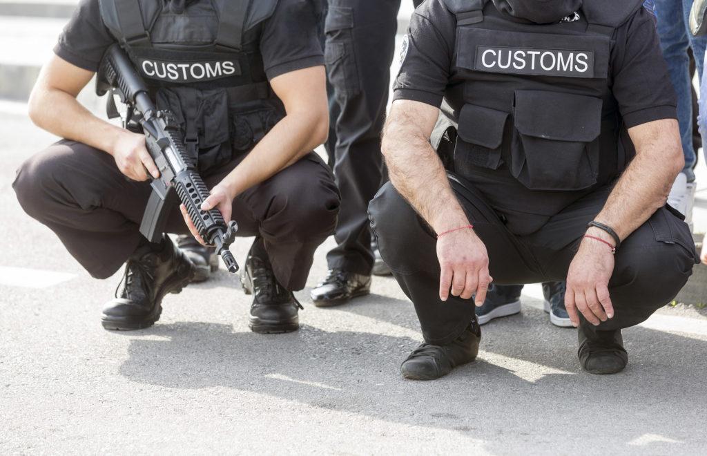 La guerra contra las drogas, que se lleva librando durante cerca de 40 años, es una iniciativa liderada por el gobierno de EE.UU.