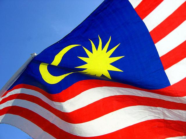 Cannabis in Malaysia - Sensi Seeds Blog