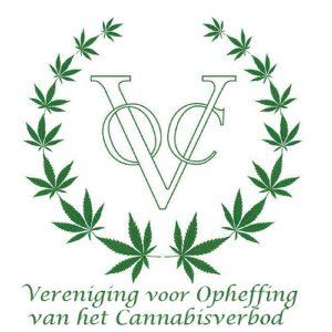 Logo_voc