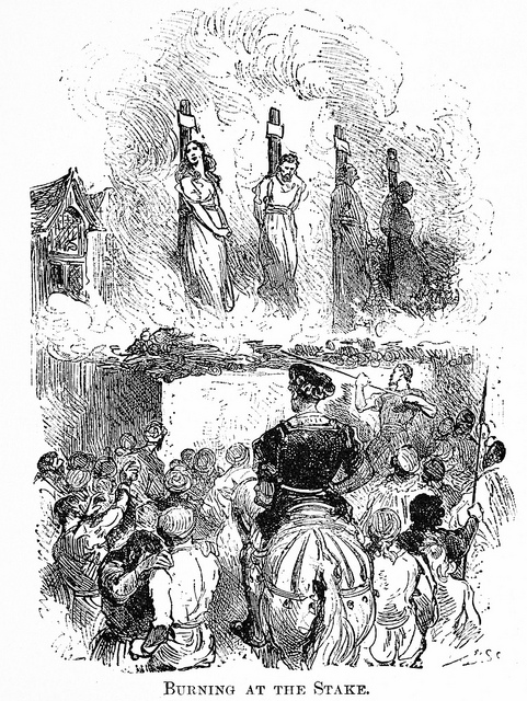 4_The_Inquisitions_and_persecutions