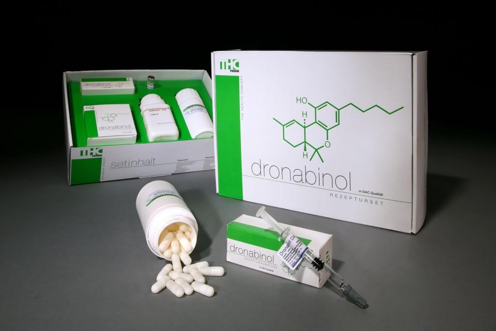 A qué obstáculos se enfrenta el Cannabis natural como medicina