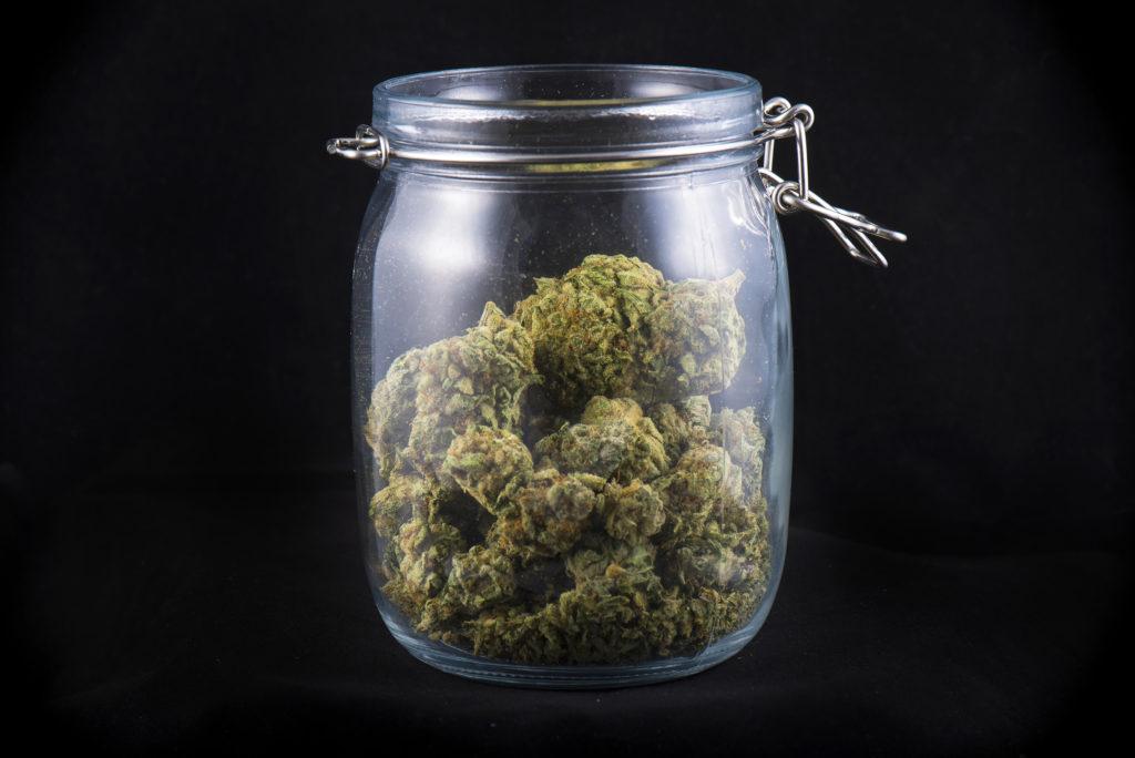 Hurdles facing natural Cannabis as a medicine