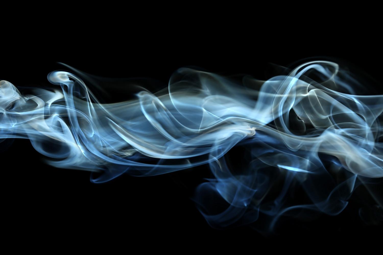Fumar frente a vaporizar for Pipe a fumer cuisine