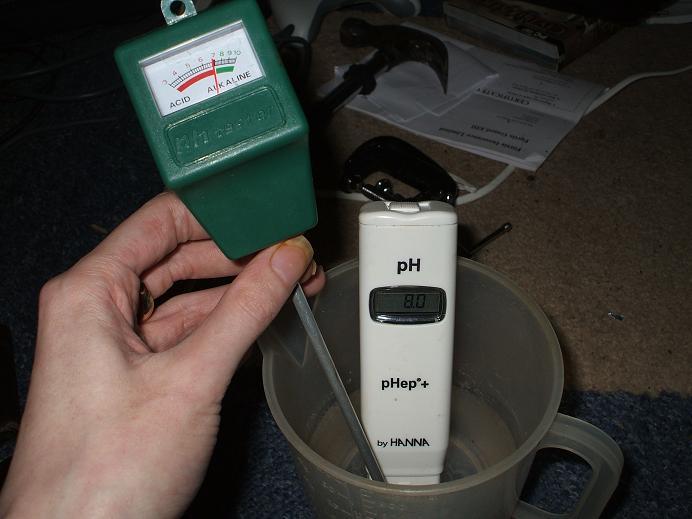 PH_Meter