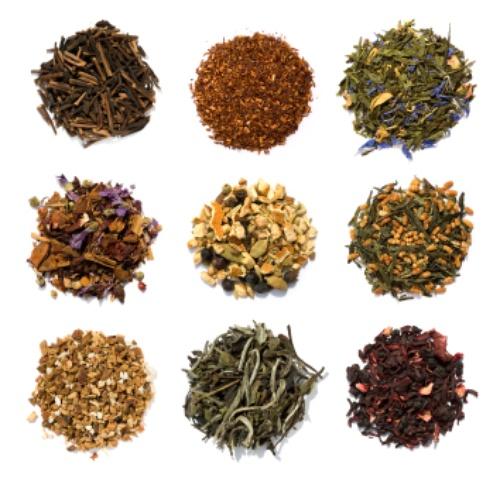 Herbal Extacy. Bron: kmdd.