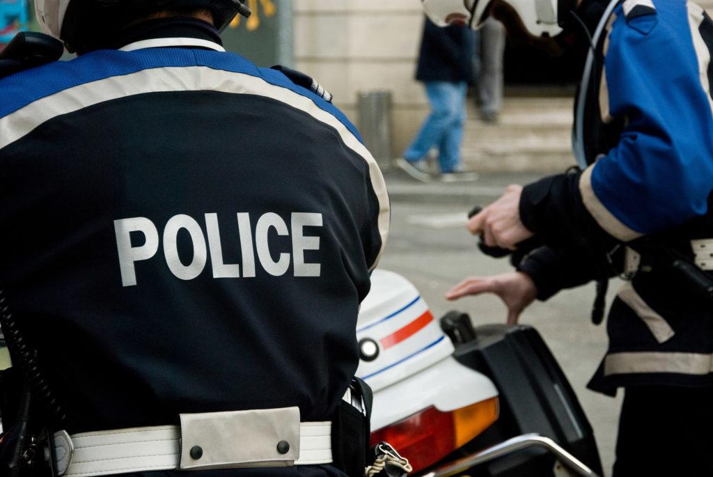 Aperçu général du statut légal du cannabis en France