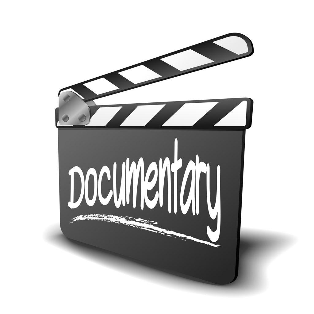 10 must-see cannabis documentaries - Part 2
