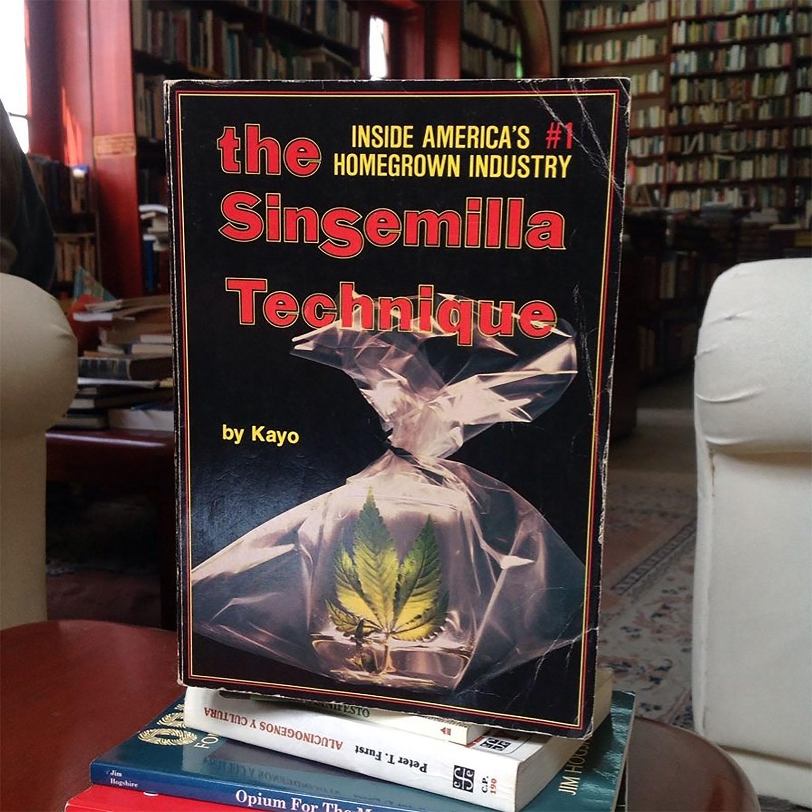 Cervantes indoor pdf jorge grow bible