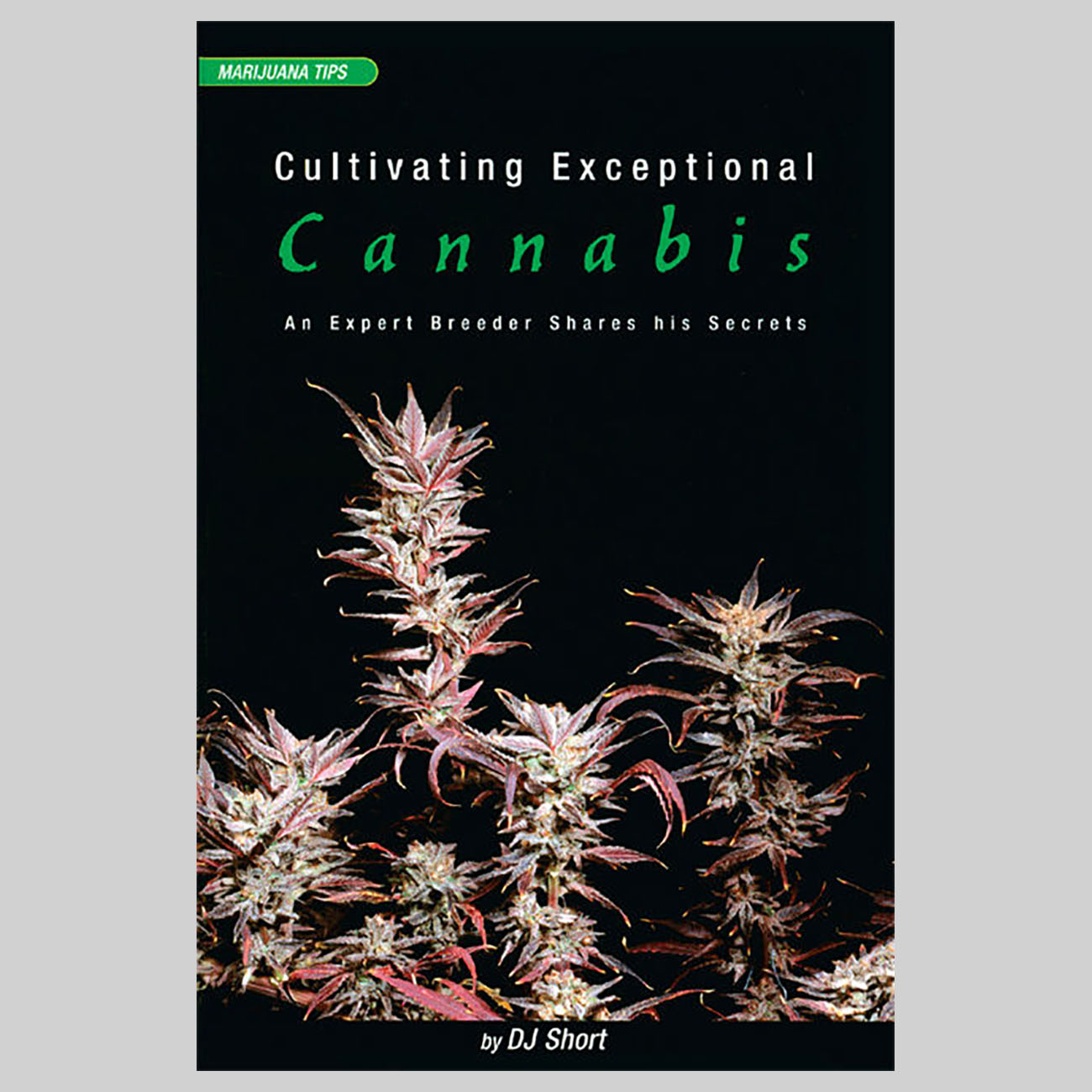 The Pot Book A Complete Guide To Cannabis Pdf