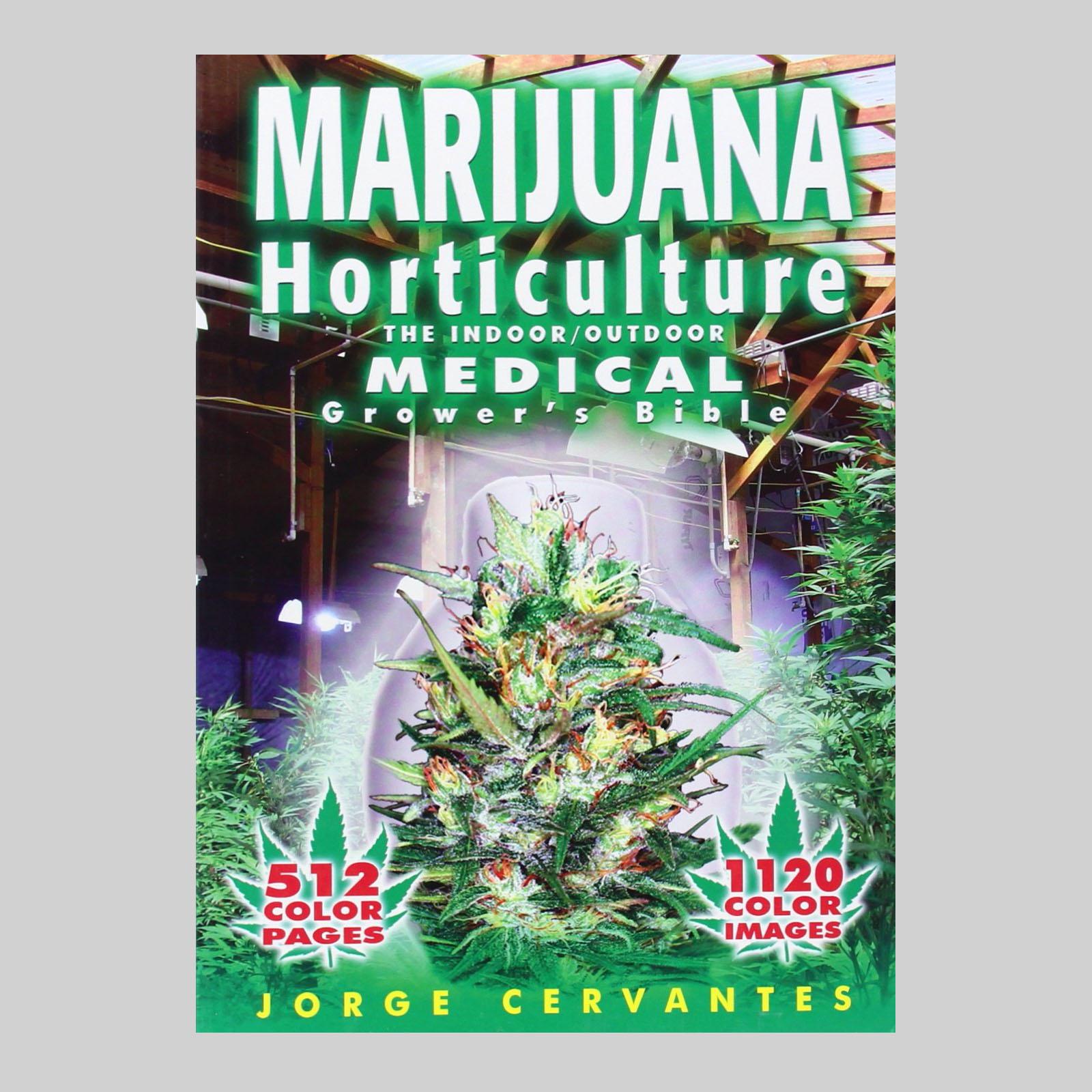 Les 5 principaux livres sur la culture du cannabis for Livre culture cannabis interieur pdf