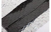 breathable blackout fabrics