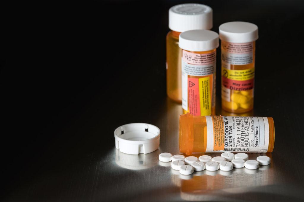 Les 5 principaux bienfaits du cannabis pour le HIV/SIDA