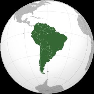 Situation actuelle du cannabis en Amérique latine – Résumé