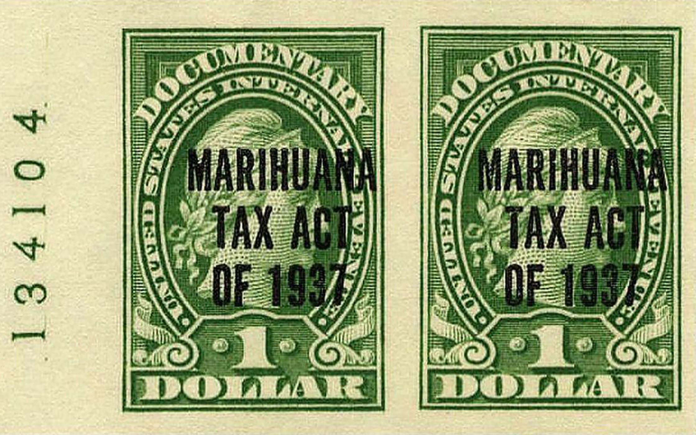 the marijuana tax act of 1937 1933 21st amendment to the constitution is ratified, repealing alcohol  prohibition 1937 marijuana tax act 1938 food, drug and cosmetic act 1951.