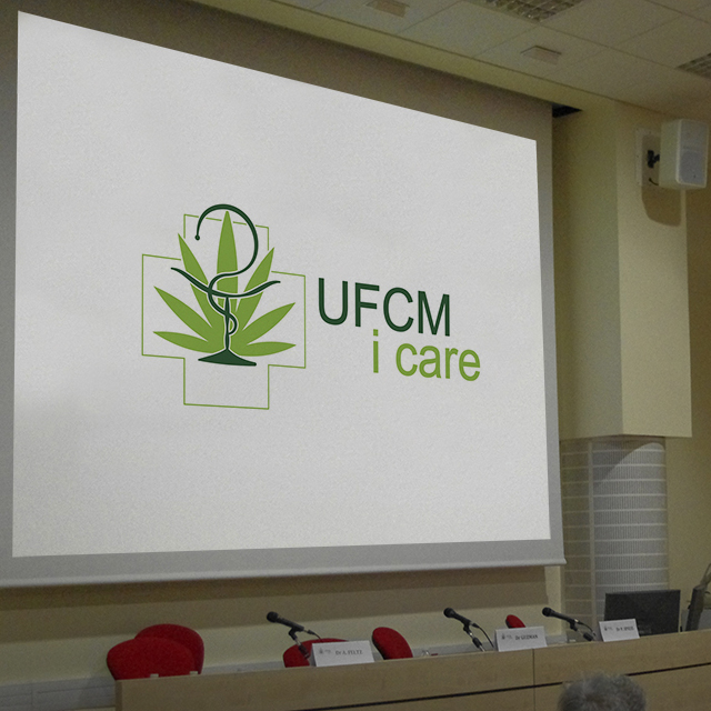The 4th edition of the UFCM symposium kicks off on October 16th in Strasbourg