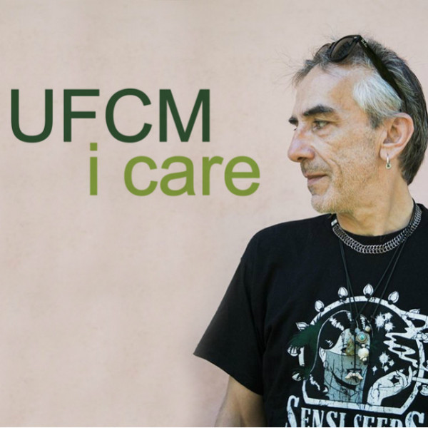 UFCM 2015 in Strasbourg – an overview