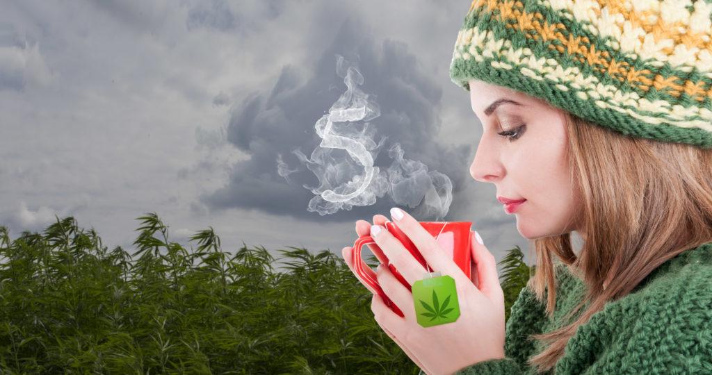 Hoe bestrijd je de kou deze winter: mijn 5 beste tips