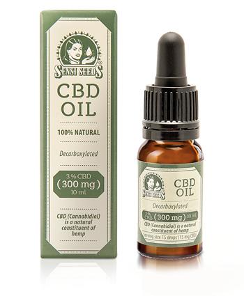 Buy cannabis seeds online paypal   Estruturarte