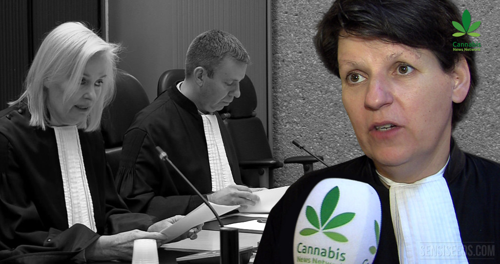 Injustice and Dissatisfaction – Medicinal Cannabis as a Human Right part 2