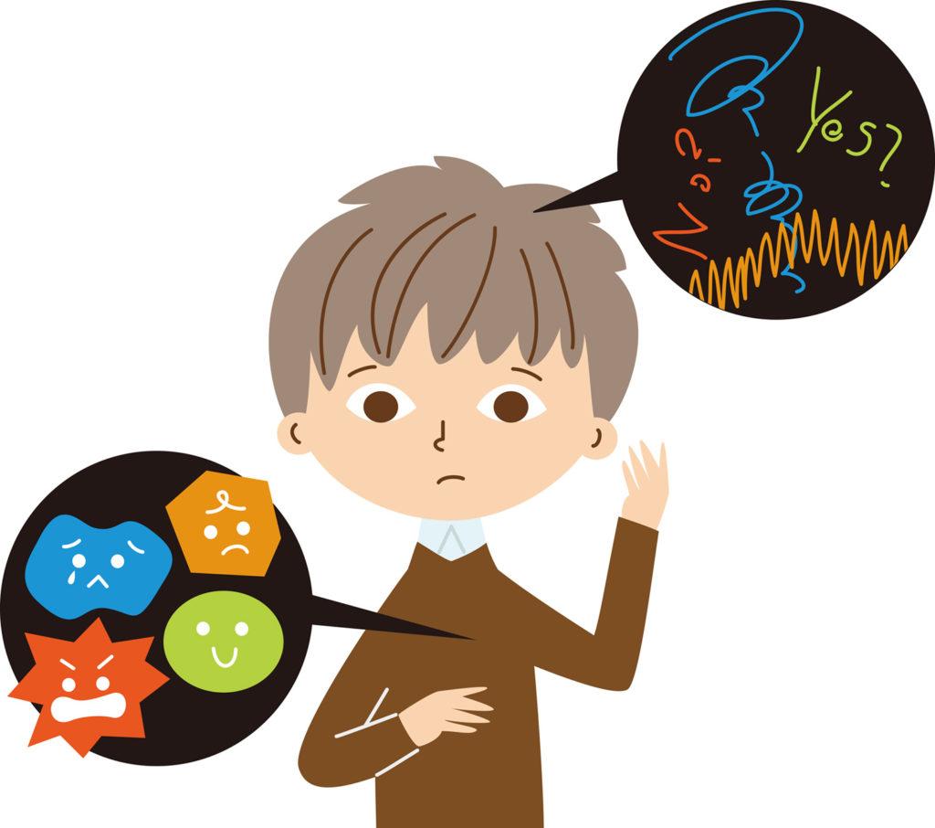 CBD in der Medizin: Schizophrenie