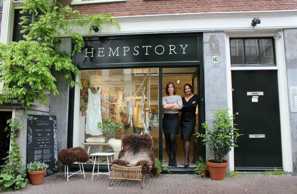 das erste jahr von hempstory alles ist aus hanf gemacht video das erste jahr von hempstory. Black Bedroom Furniture Sets. Home Design Ideas