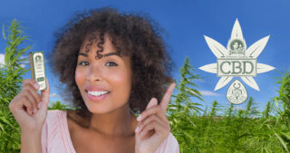 CBD in medicine: where can it be used?