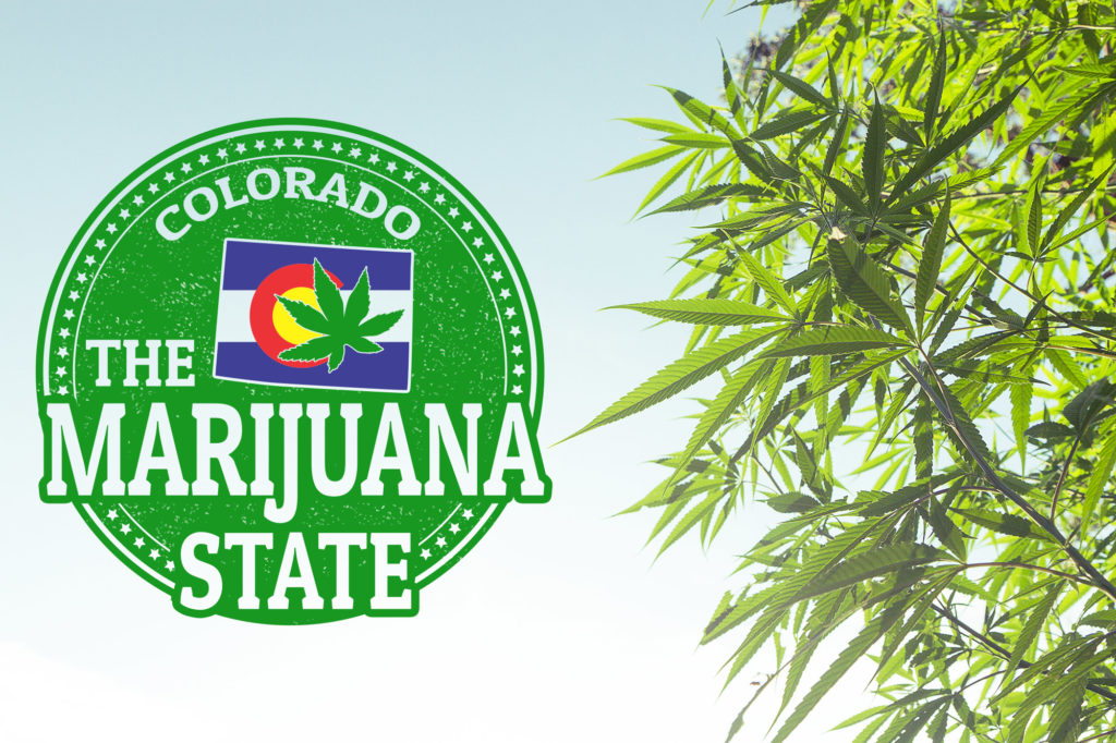 01-Top_5_legal_cannabis_destinations_colorado