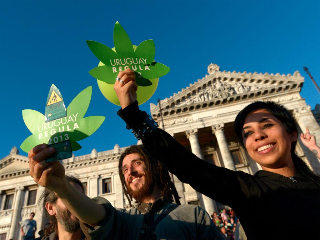 02-Top_5_legal_cannabis_destinations_uruguay0.2