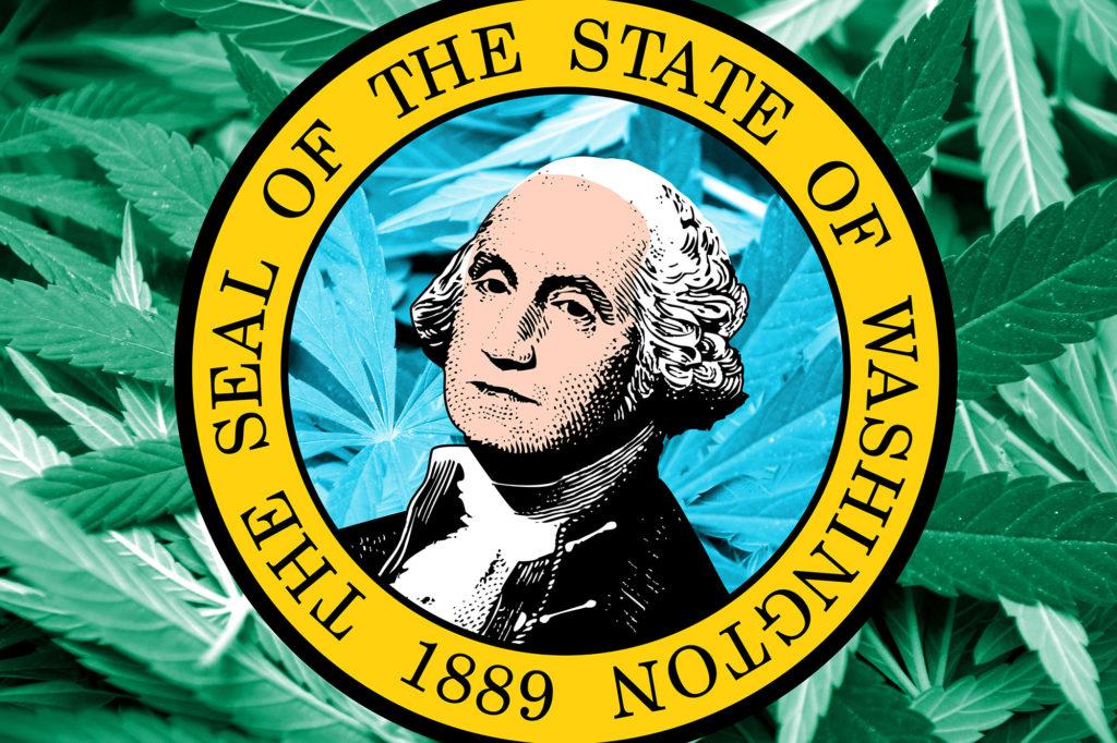 04-Top_5_legal_cannabis_destinations_washinton-state