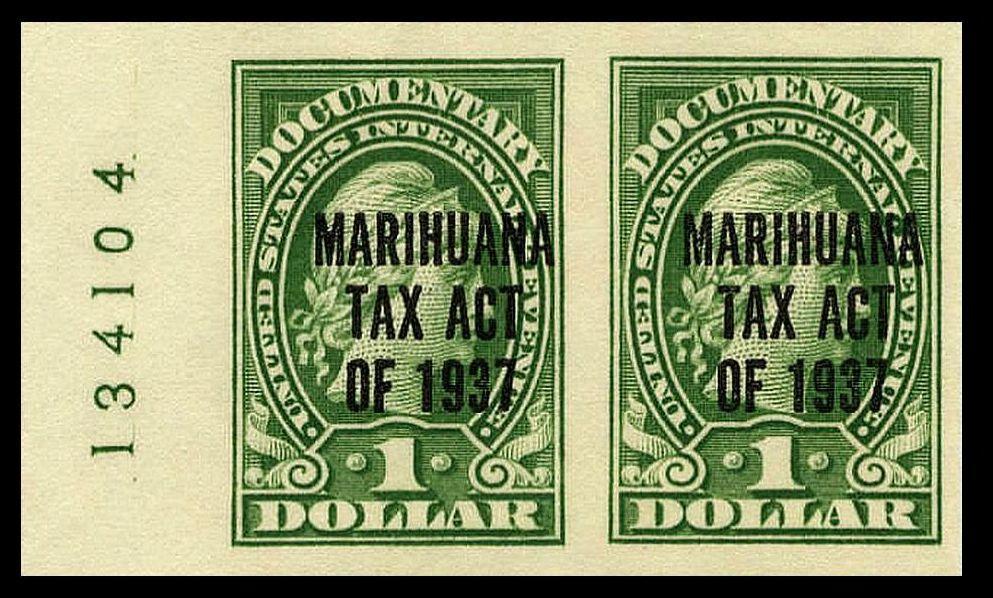 La diferencia entre cannabis medicinal y recreativo x 5