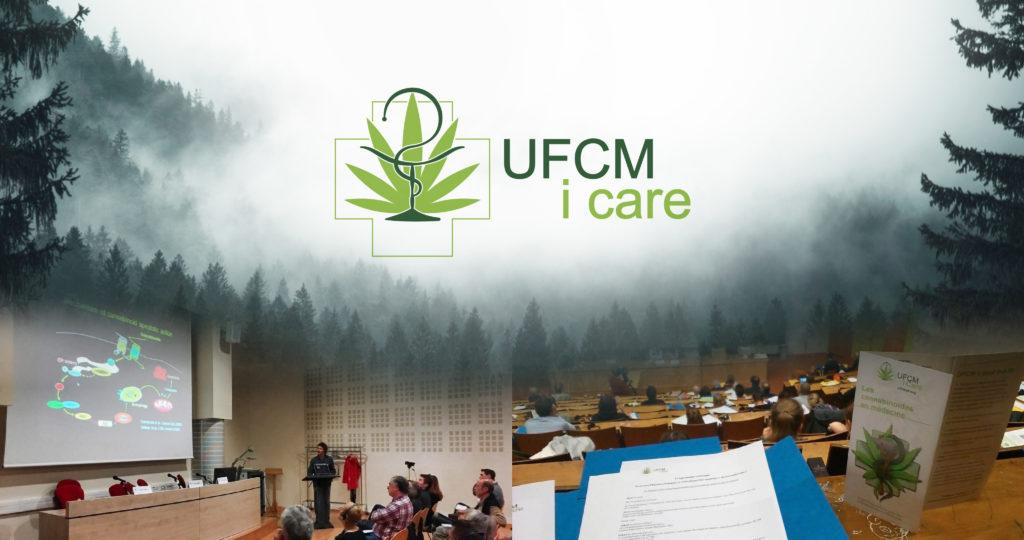 Simposio de UFCM ICare: la edición de 2016 trae más investigación sobre cannabinoides, más debates sobre legislación - Sensi Seeds Blog