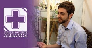 Interview avec Clark French, partie 2 : Plus au sujet de la United Patients Alliance
