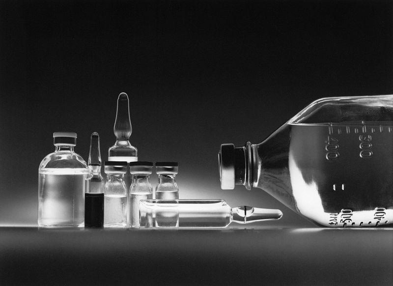 Welche Medikamente kann Cannabis ersetzen? - Sensi Seeds Blog