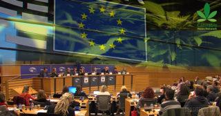 Cannabis médicinal au sein de l'Union Européenne : les patients s'expriment