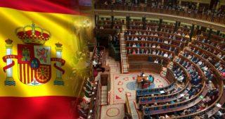 Kann die Regierung die Legalisierung von Cannabis in Spanien bremsen?