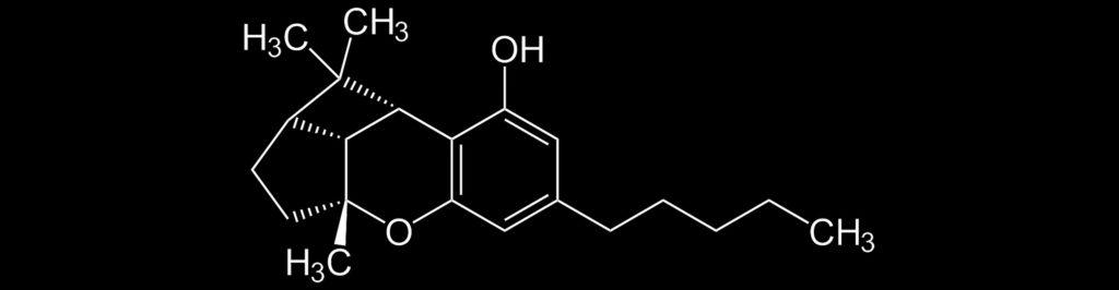 La molécula del CBL