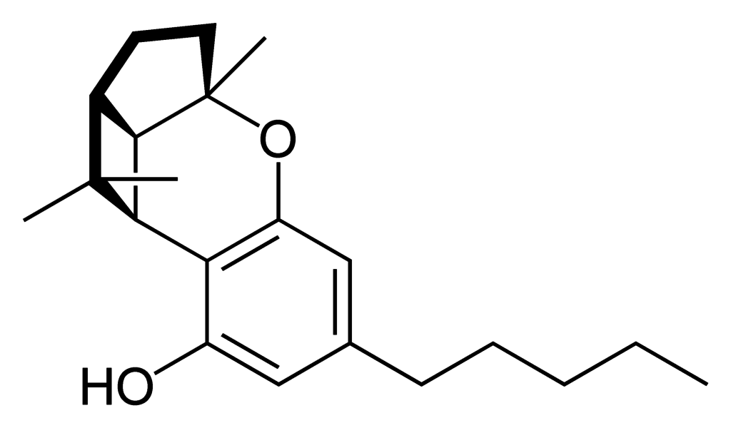 Ciencia de los Cannabinoides 101: ¿Qué Es la Cannabidivarina? -