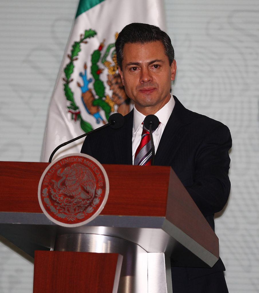 Mexikanischer Kongress genehmigt den Gebrauch von medizinischem Cannabis - Sensi Seeds Blog